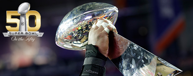 02_SuperBowlOdds_news