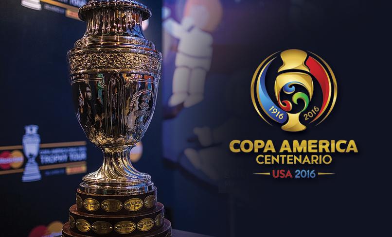 Copa-America-2016-Centenario-Schedule-Fixtures