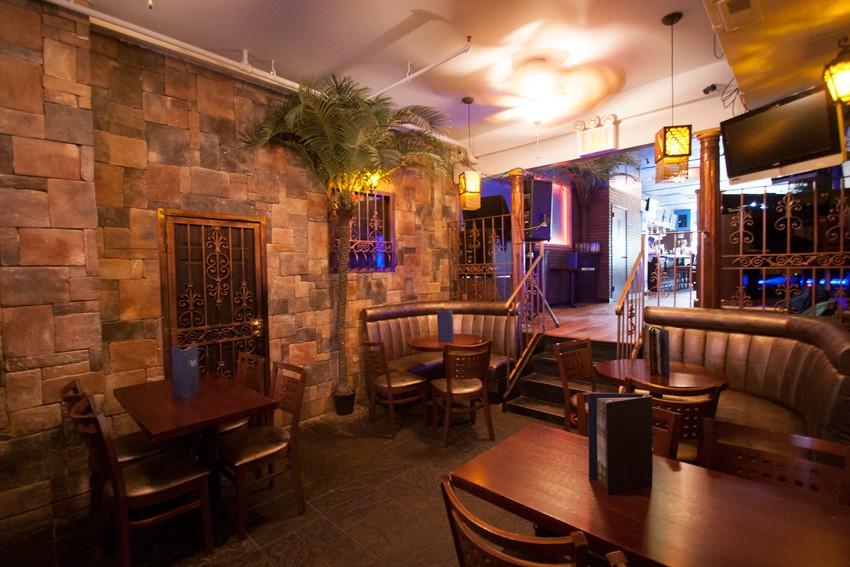 Vip Havana Restaurant